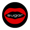 Sugar The Shop