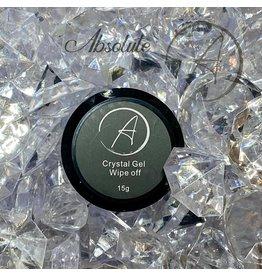 Absolute Gel System Absolute Crystal Gel