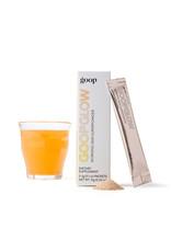 Goop GOOPGLOW Morning Skin Superpowder (Size: 5-Pack)