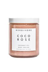 Herbivore Botanicals Herbivore Botanicals Coco Rose Body Polish