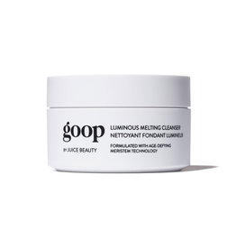 Goop by Juice Beauty goop Beauty Luminous Melting Cleanser