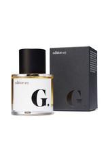 goop Beauty goop Beauty Eau De Parfum: Edition 03 - Incense - 1.7 fl oz