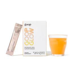 Goop goop Beauty GOOPGLOW Morning Skin Superpowder (Size: 30-Pack)