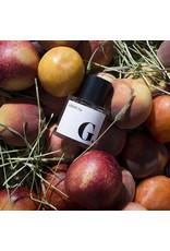 goop Fragrance goop Beauty Eau De Parfum: Edition 04 - Orchard  - 0.5 fl oz