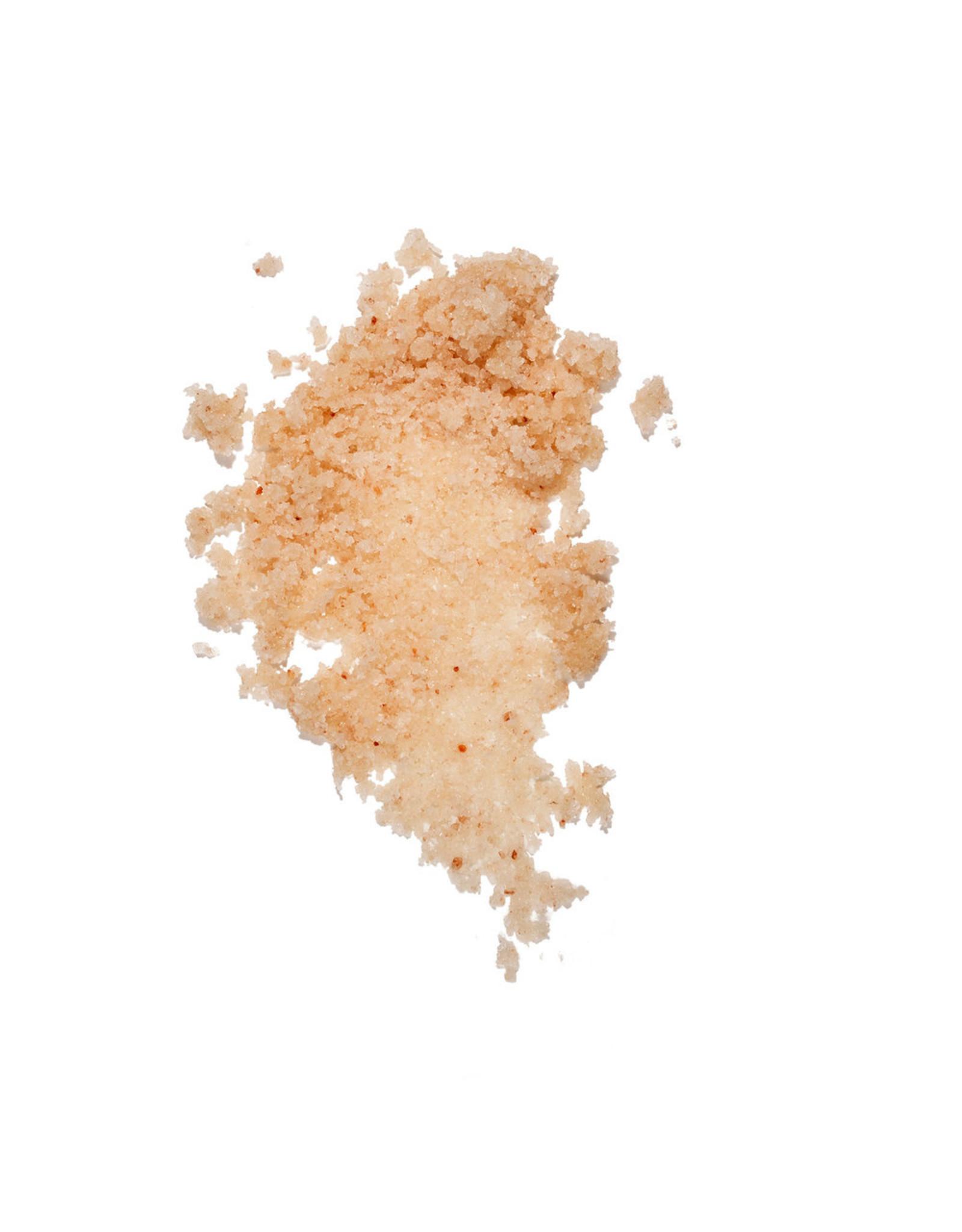 goop Body goop Beauty G.Tox 5 Salt Detox Body Scrub