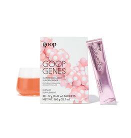 goop Wellness goop Beauty GOOPGENES (Size: 30-Pack)