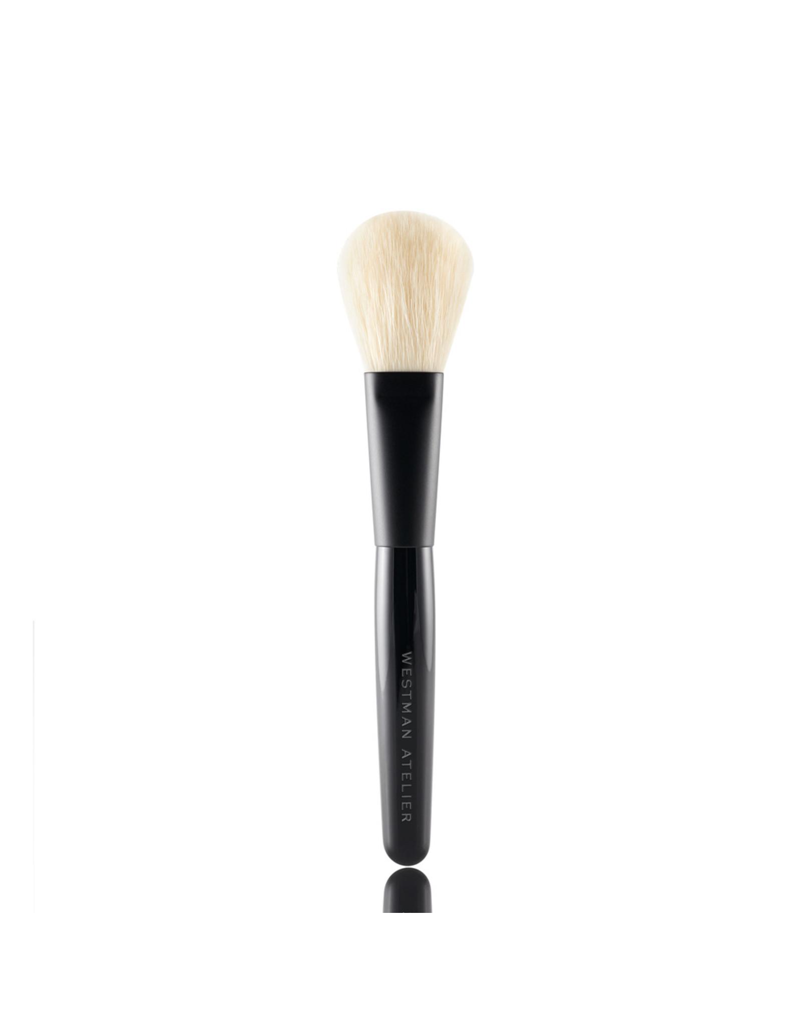 Westman Atelier Westman Atelier Powder Brush