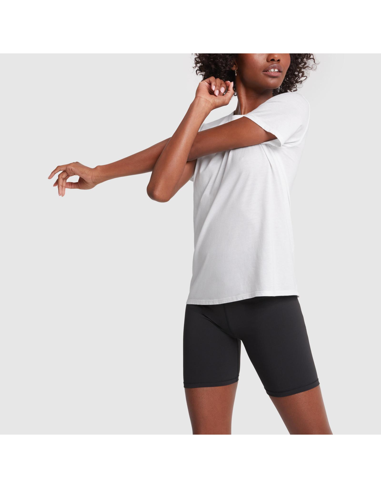 G. Sport x Proenza Schouler G. Sport x Proenza Schouler Lifestyle T-Shirt (Color: White, Size: L)