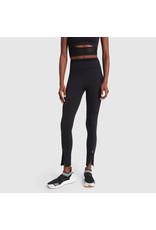 G. Sport x Proenza Schouler G. Sport x Proenza Schouler Technical Leggings (Color: Black, Size: L)