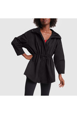 G. Sport x Proenza Schouler G. Sport x Proenza Schouler Jacket (Color: Black, Size: S)