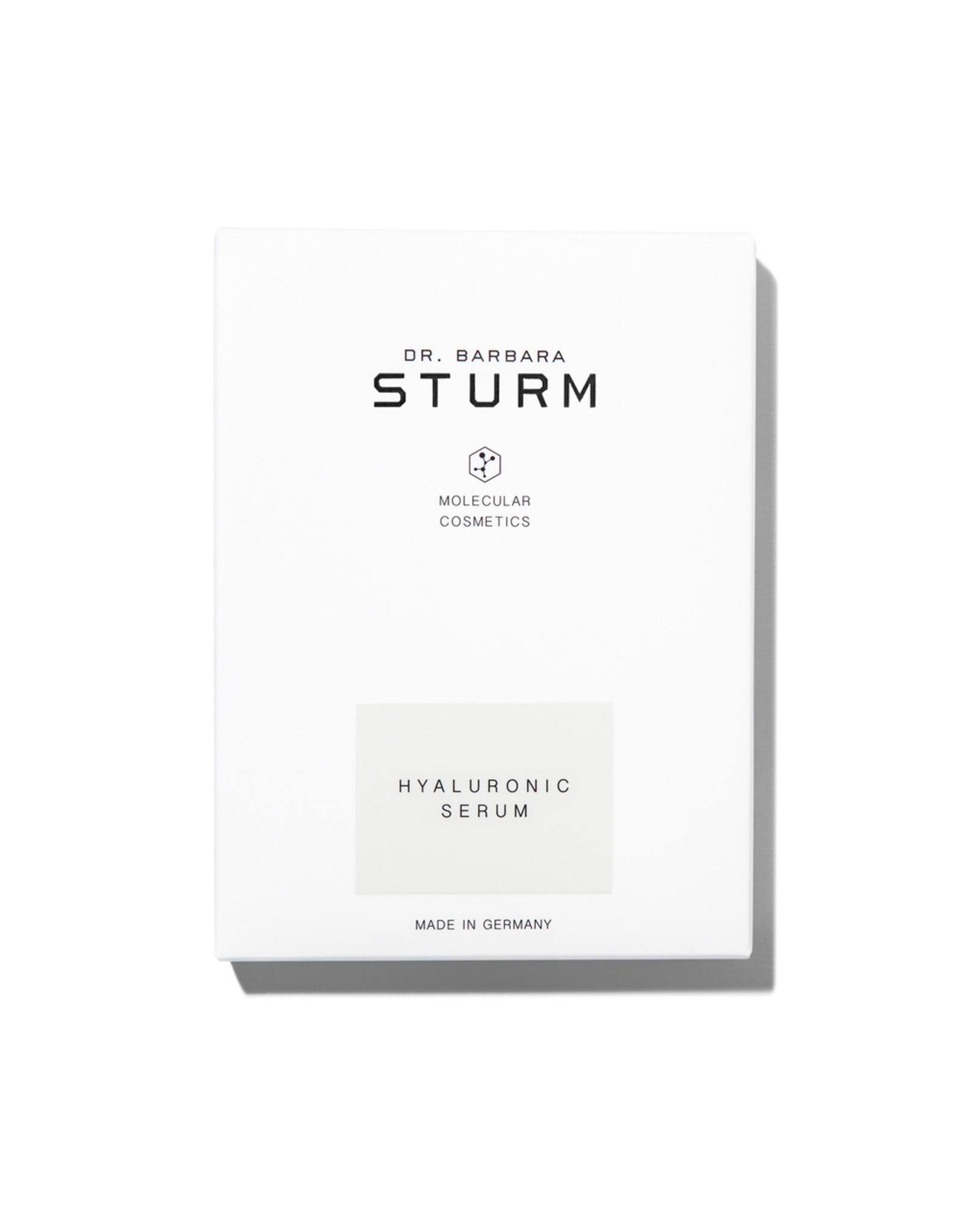 Dr. Barbara Sturm Dr. Barbara Sturm Hyaluronic Serum