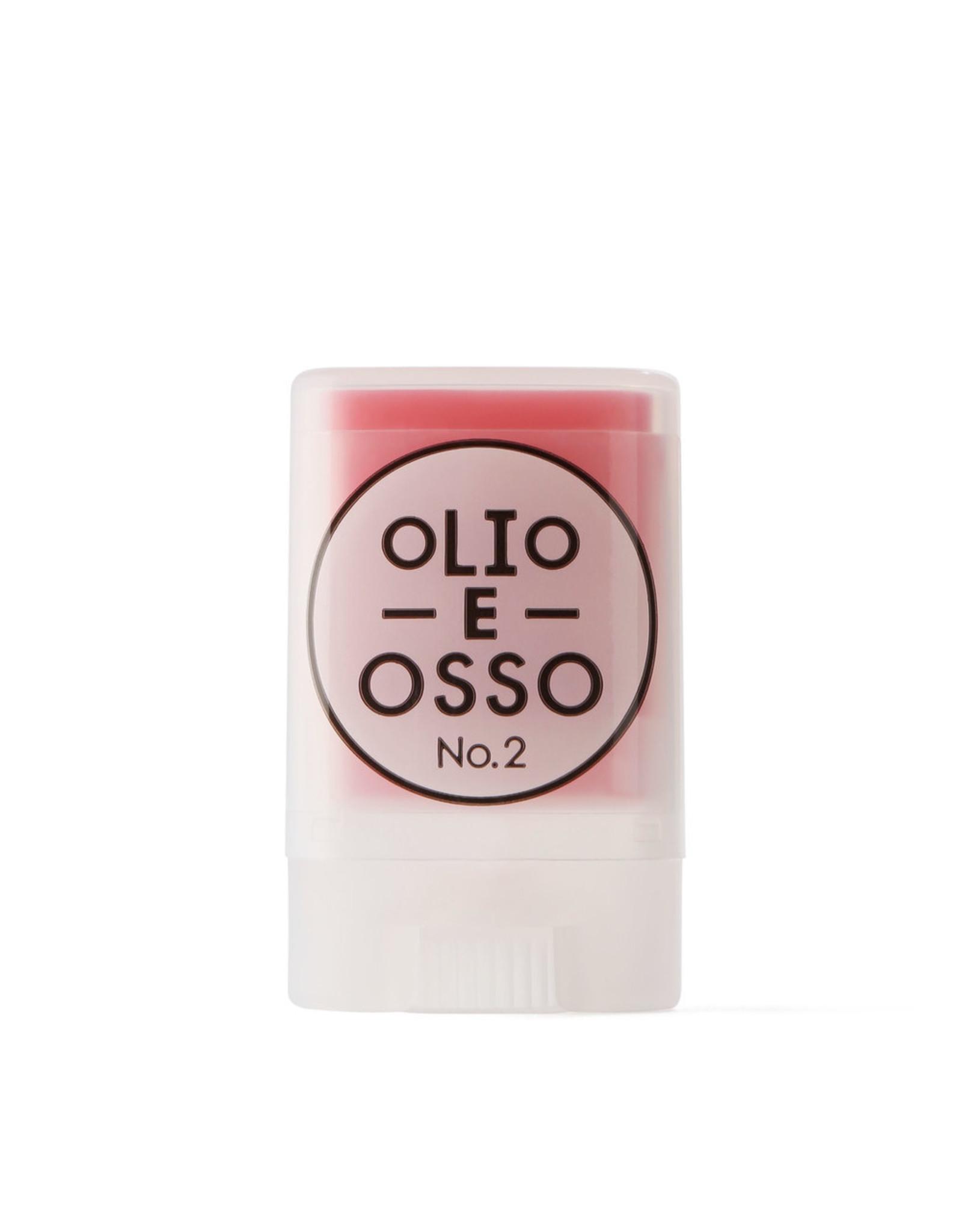Olio E Osso No 2 - French Melon Balm