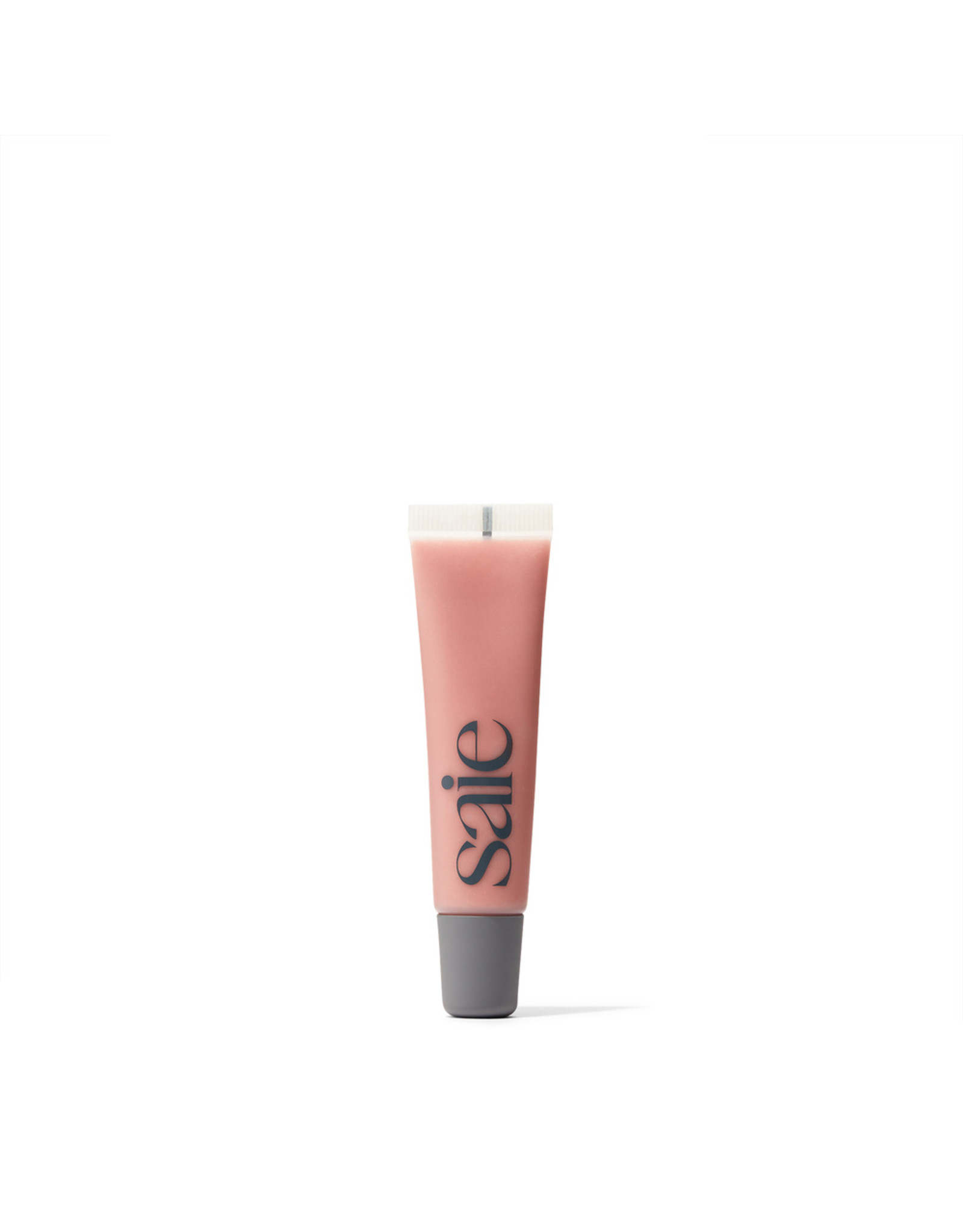 Saie Saie Liquid Lip Balm