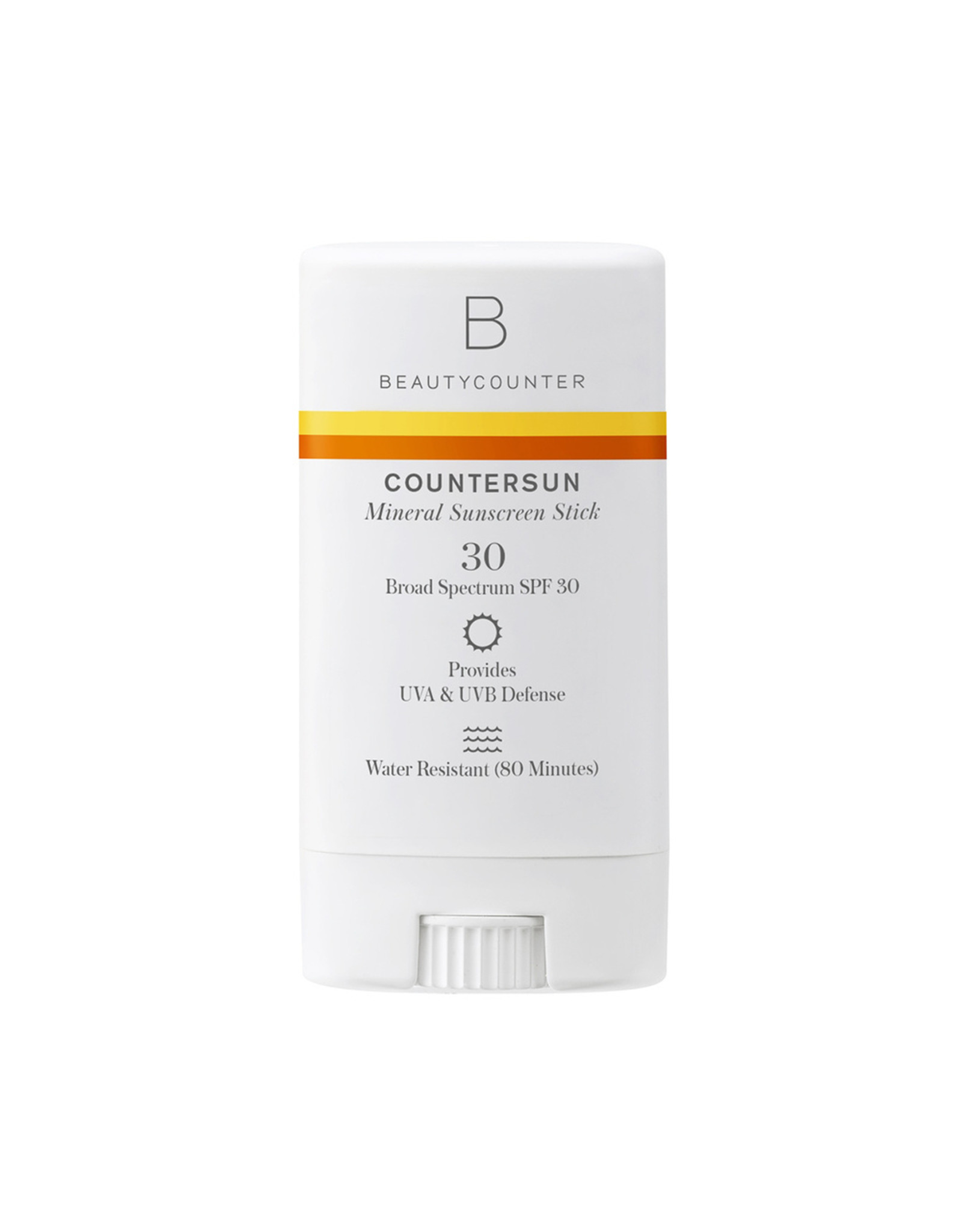 Beautycounter Beautycounter Countersun Mineral Sunscreen Stick SPF 30