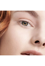 Westman Atelier Westman Atelier Vital Skin Foundation Stick (Color: Atelier 0)