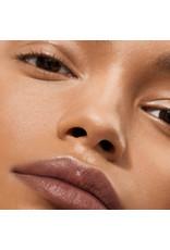 Westman Atelier Westman Atelier Vital Skin Foundation Stick (Color: Atelier X)