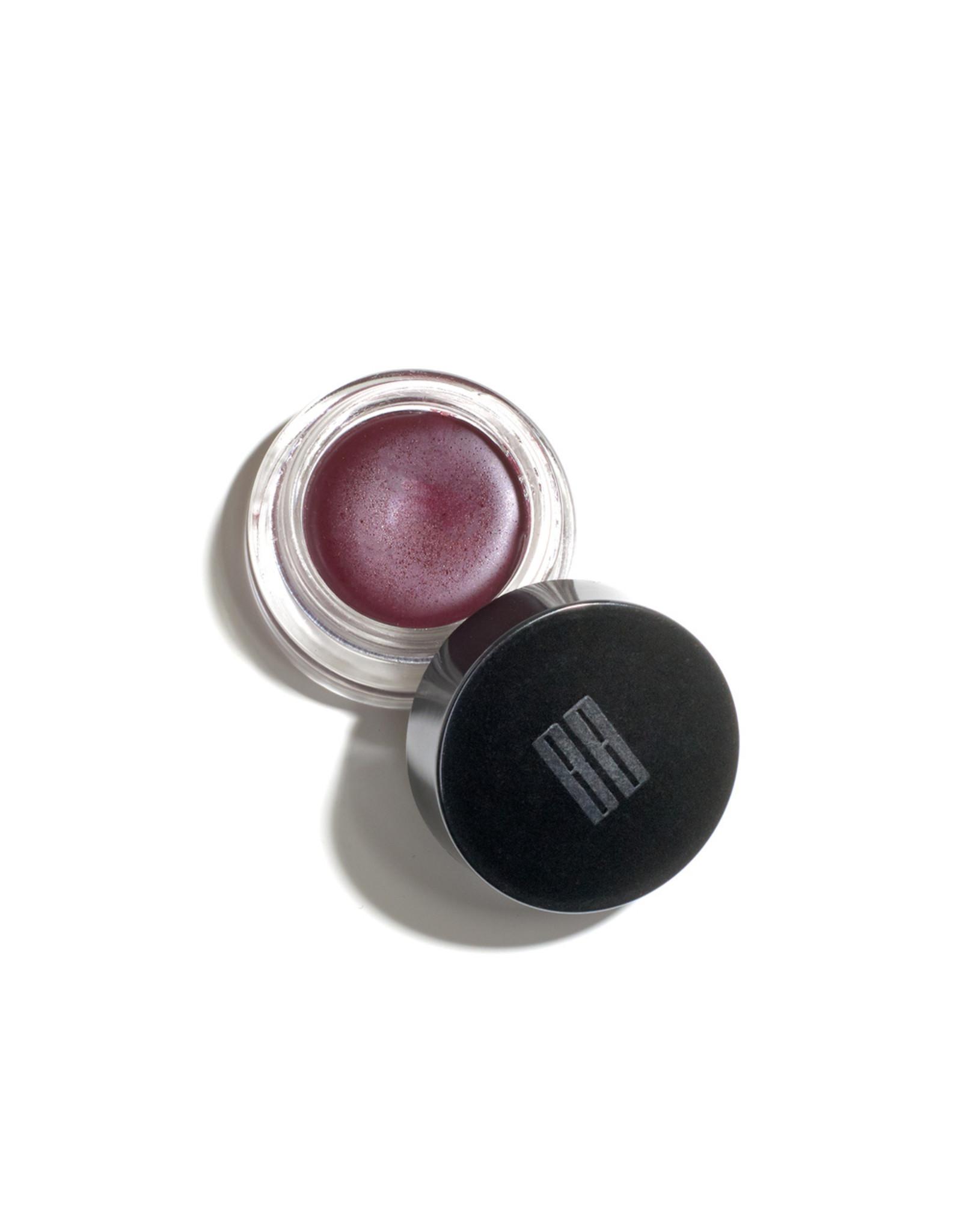 Balmyard Beauty Balmyard Beauty Baby Love Balm Lip + Cheek Tint (Color: Black Roses)