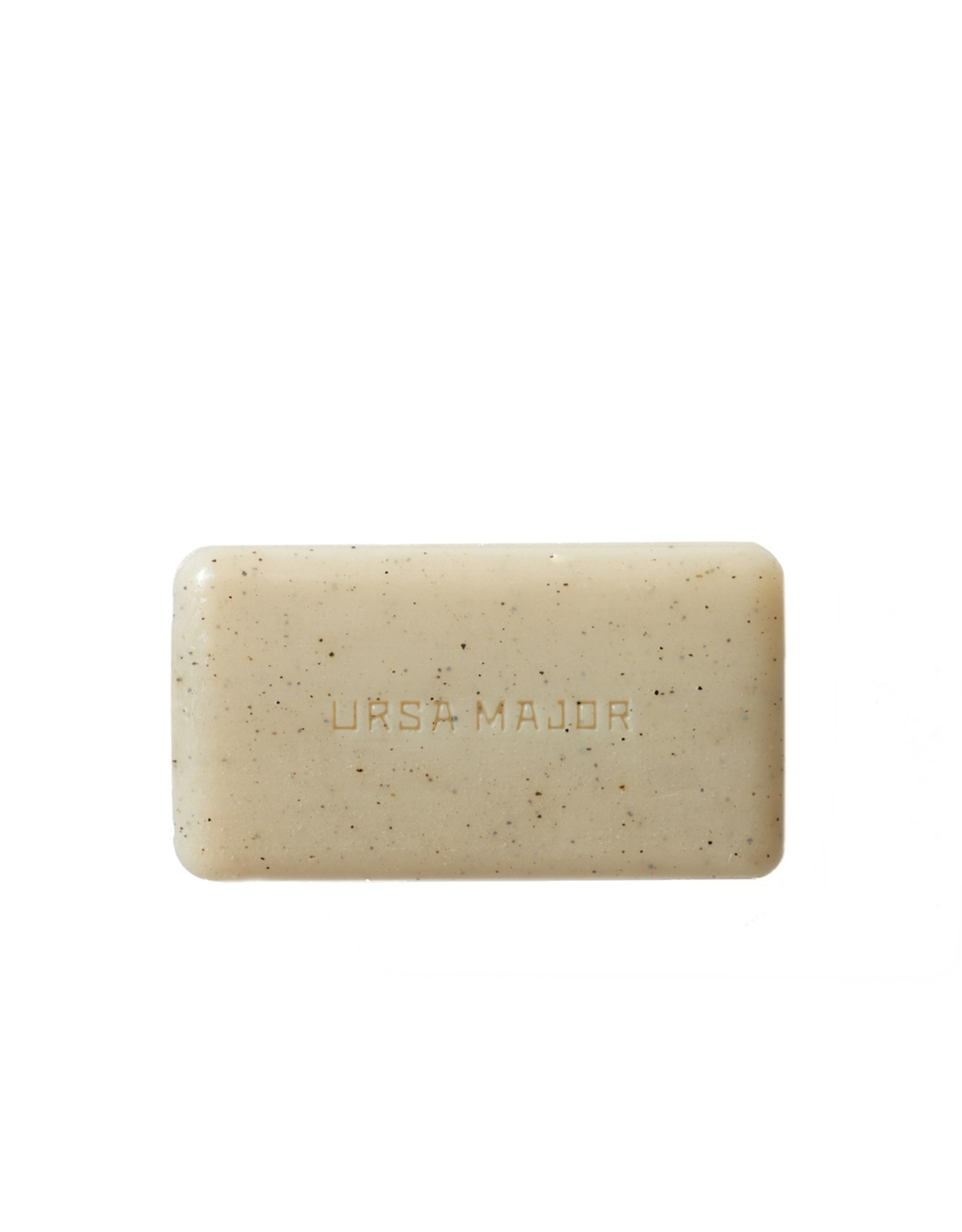 Ursa Major Ursa Major Morning Mojo Bar Soap