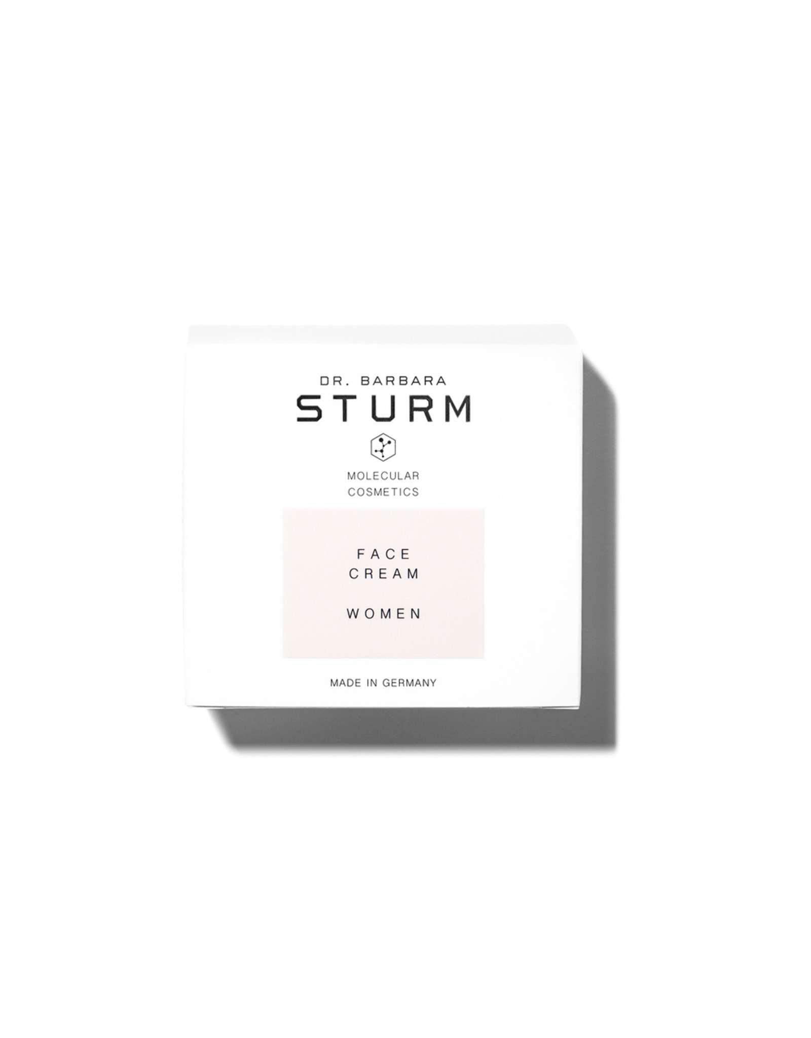 Dr. Barbara Sturm Dr. Barbara Sturm Face Cream Women