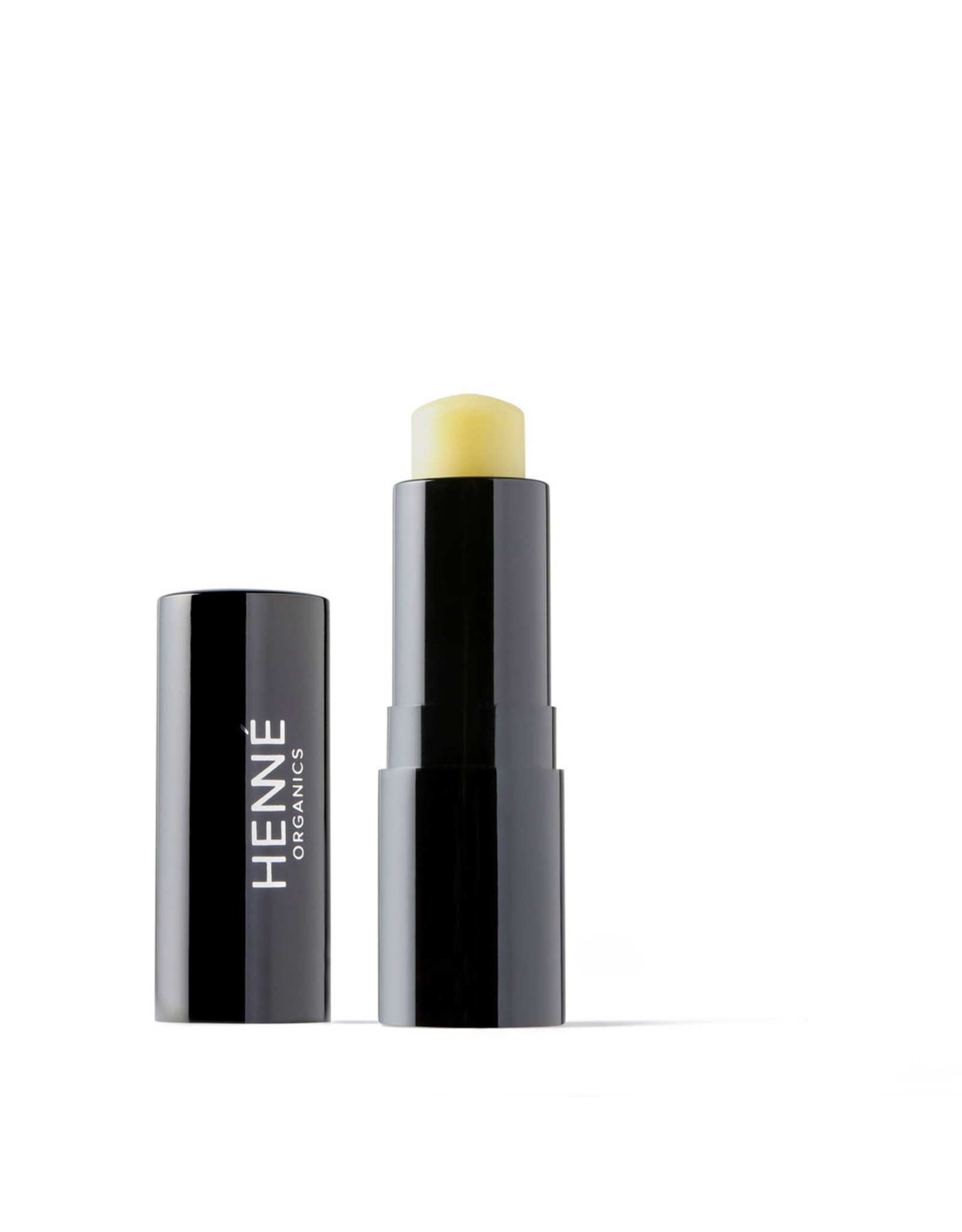 Henne Organics Henne Organics Luxury Lip Balm V2