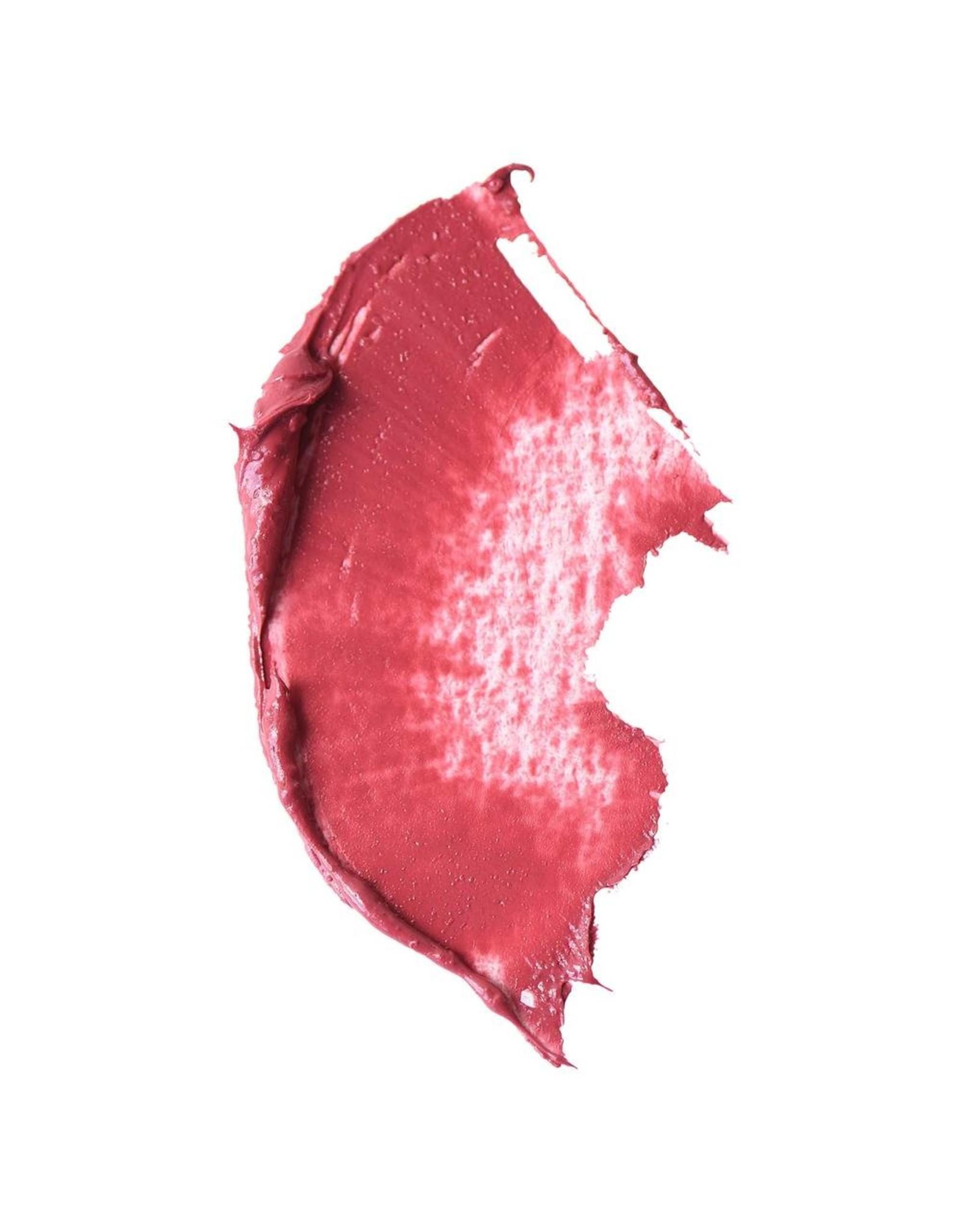 Kosas Kosas Weightless Lip Color (Stardust)