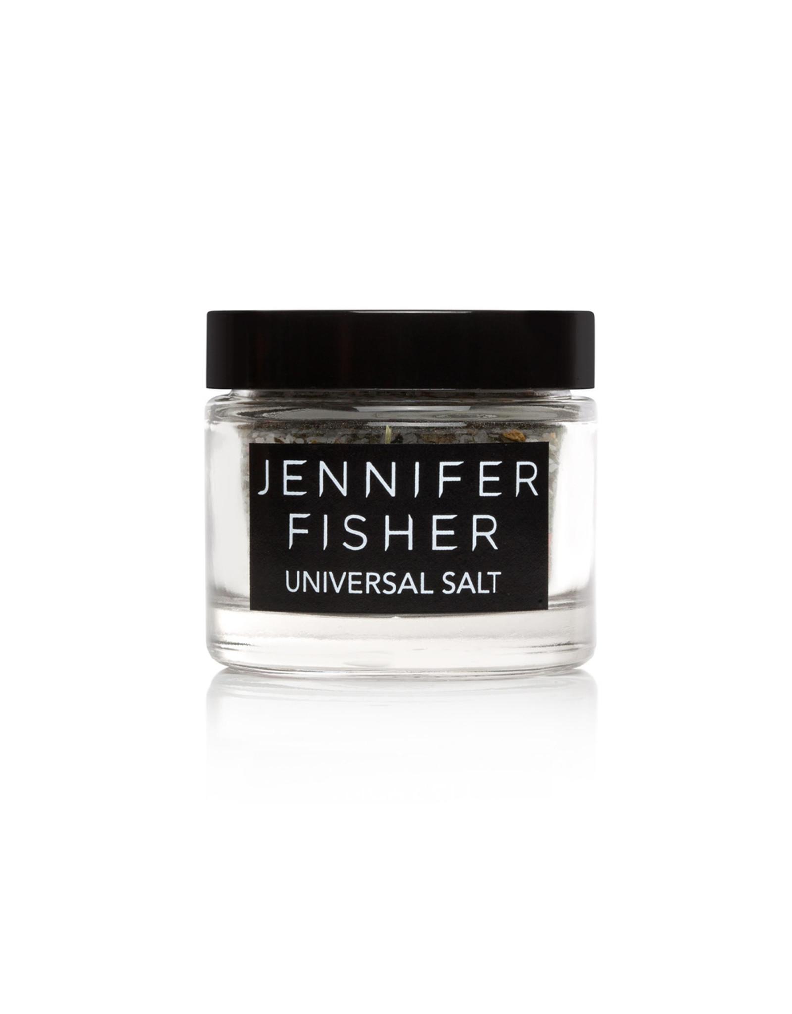 Bonberi Jennifer Fisher Universal Salt