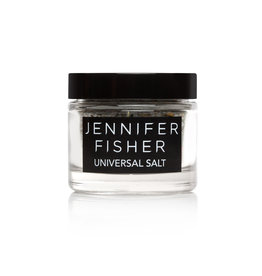 Bonberi Jennifer Fisher Universal Salt