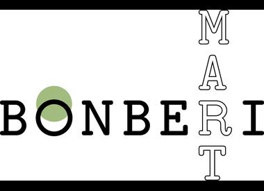Bonberi