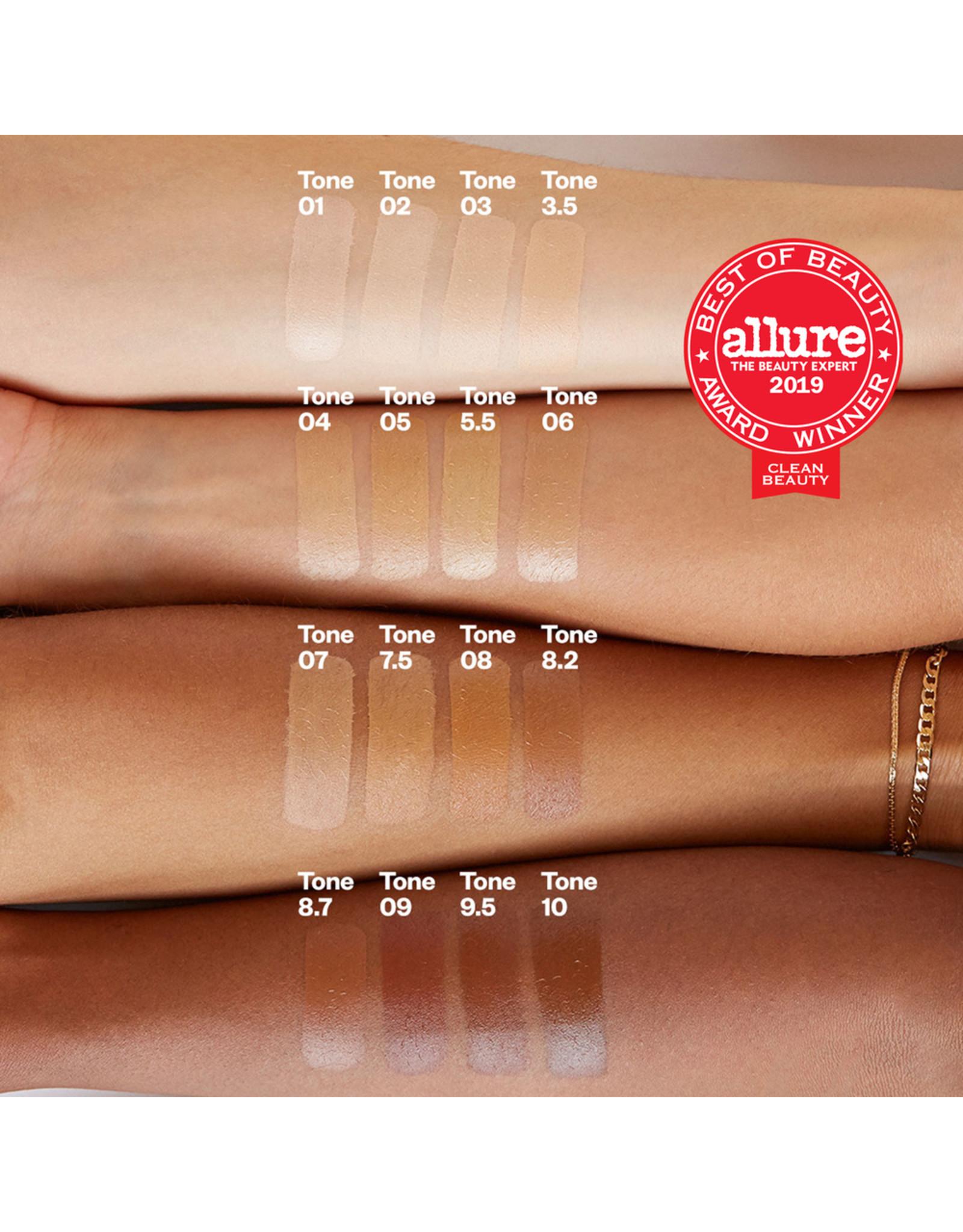Kosas Kosas Tinted Face Oil (Color: 10)