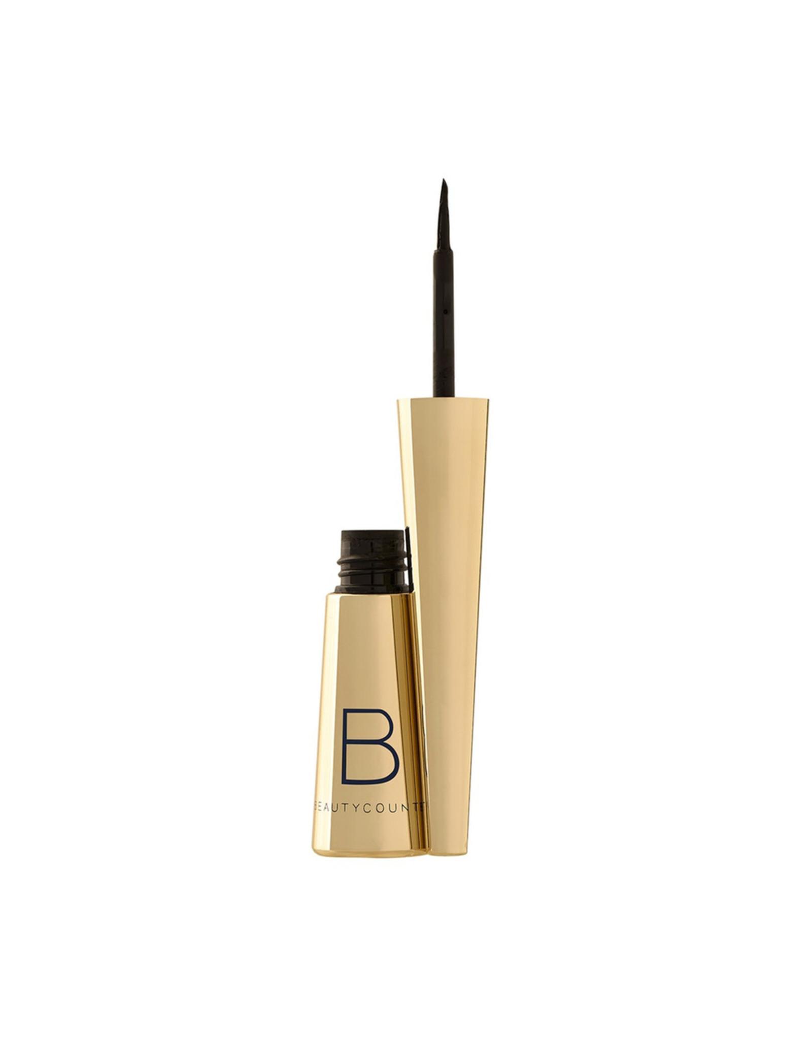 Beautycounter Beautycounter Precision Liquid Eyeliner