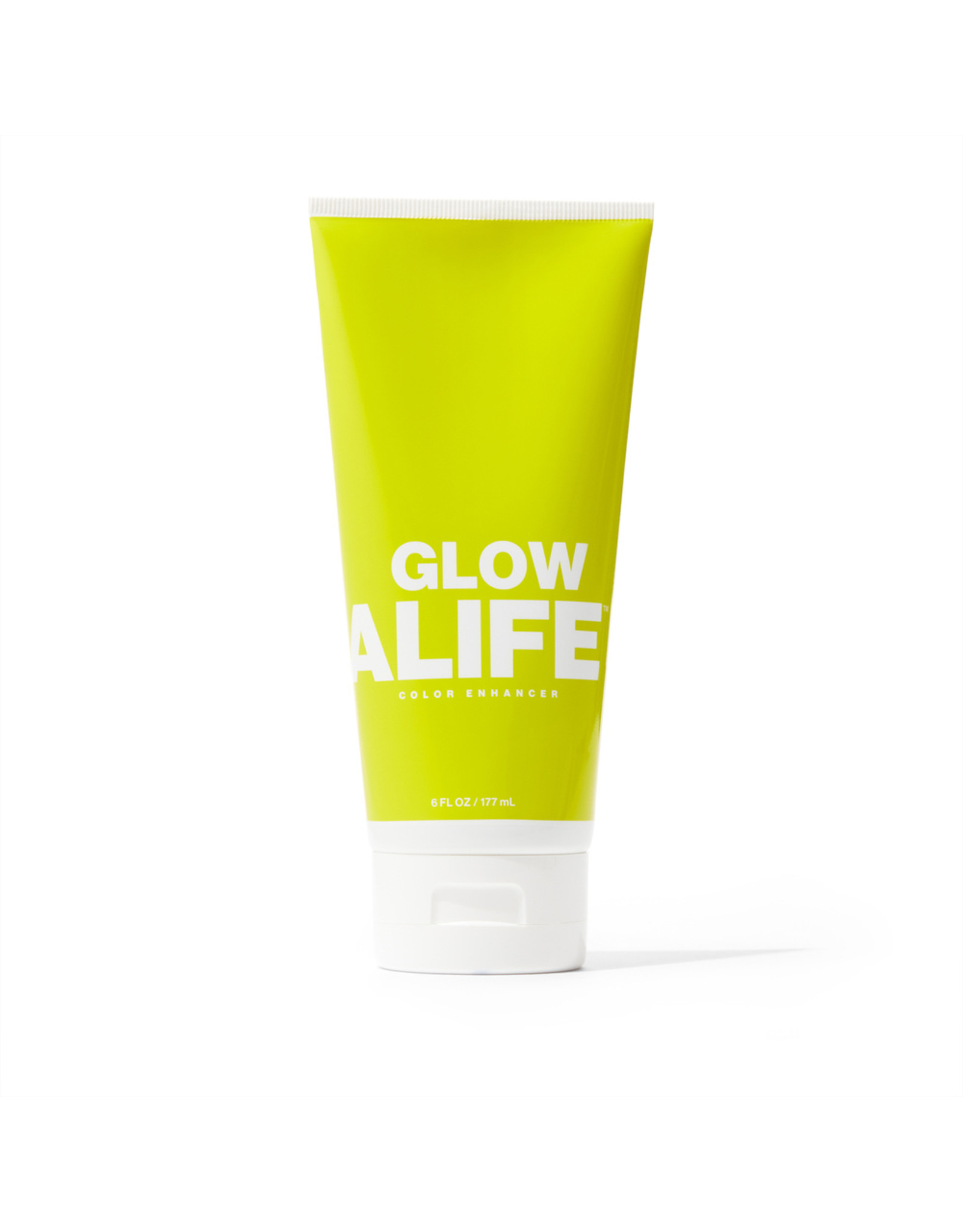 NORMALIFE Glow Color Enhancer