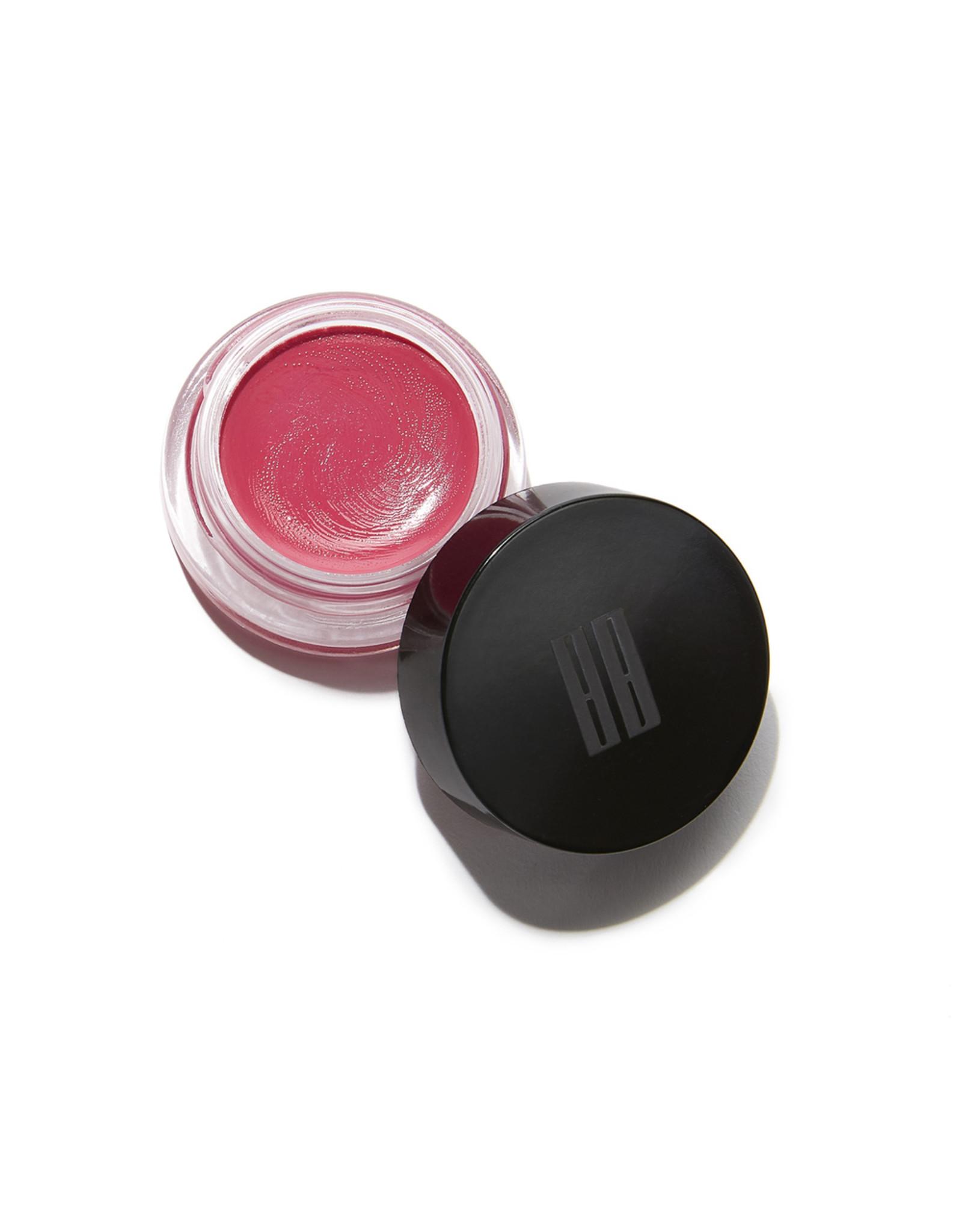 Balmyard Beauty Balmyard Beauty Baby Love Balm Lip + Cheek Tint (Color: Candy Girl)
