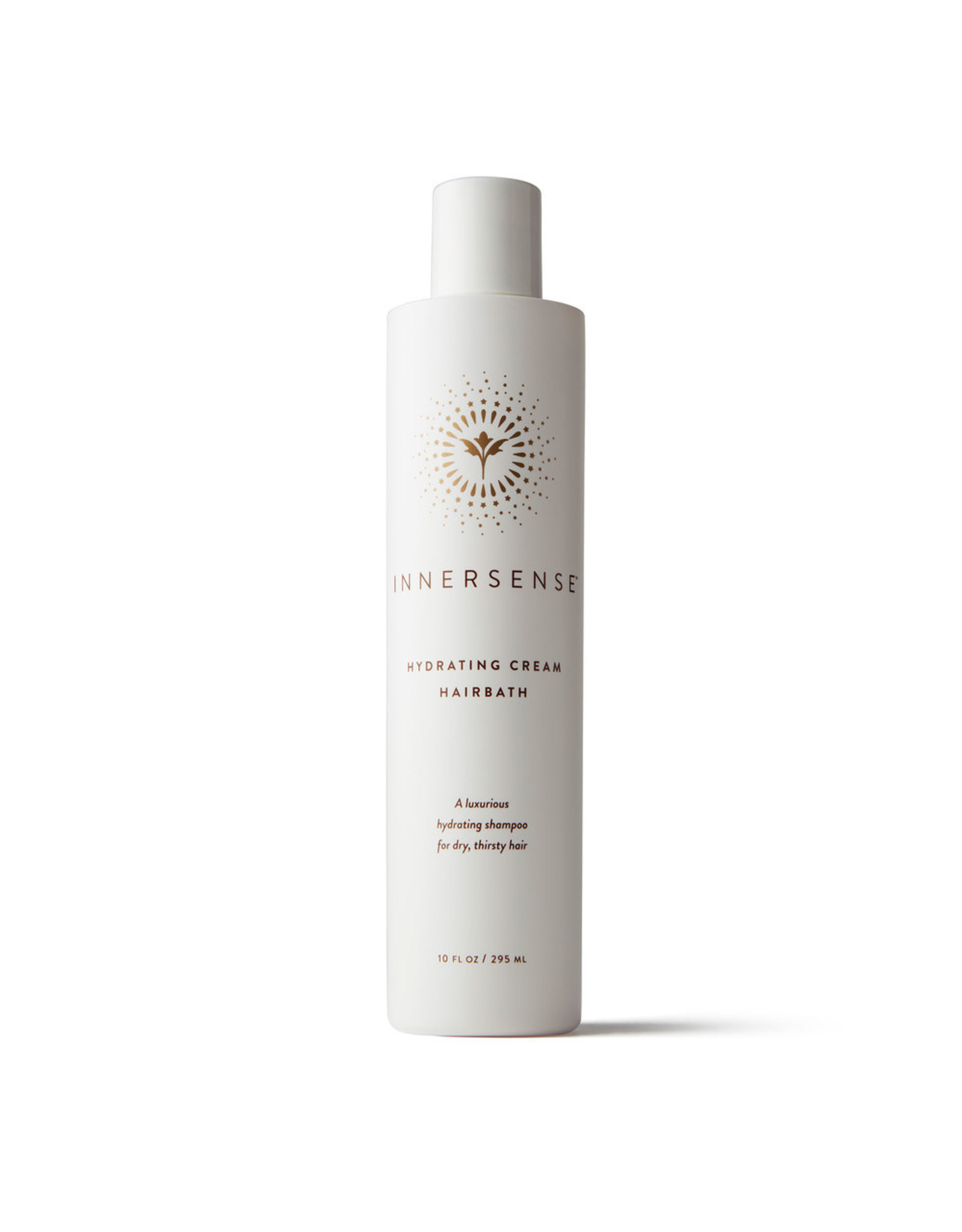 Innersense Innersense Hydrating Cream Hairbath- Travel Size
