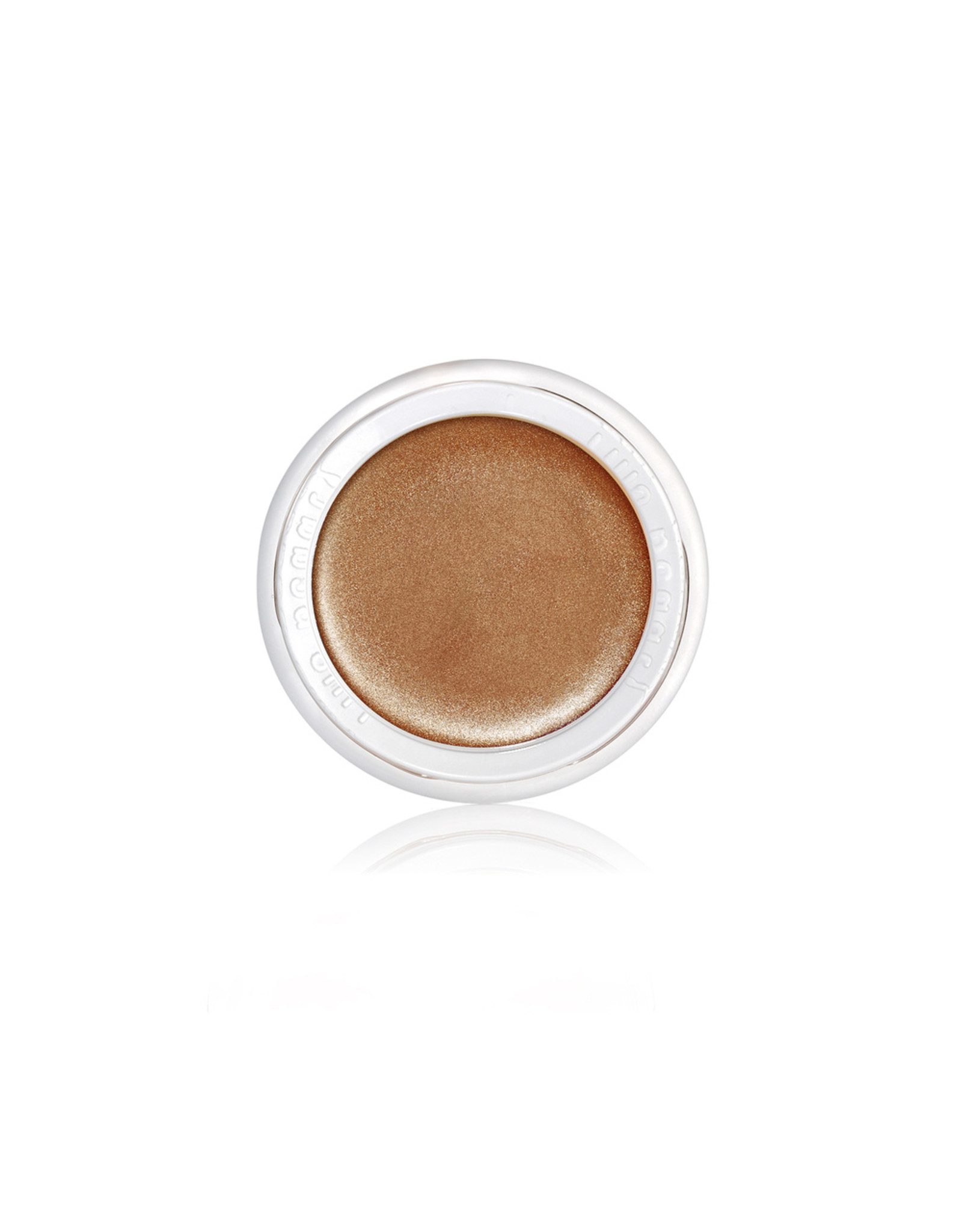 RMS RMS Beauty Buriti Bronzer