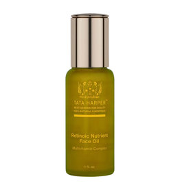 Tata Harper Tata Harper Retinoic Nutrient Face Oil