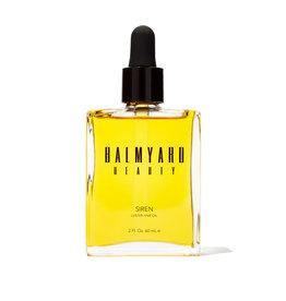 Balmyard Beauty Balmyard Beauty Siren Luster Hair Oil