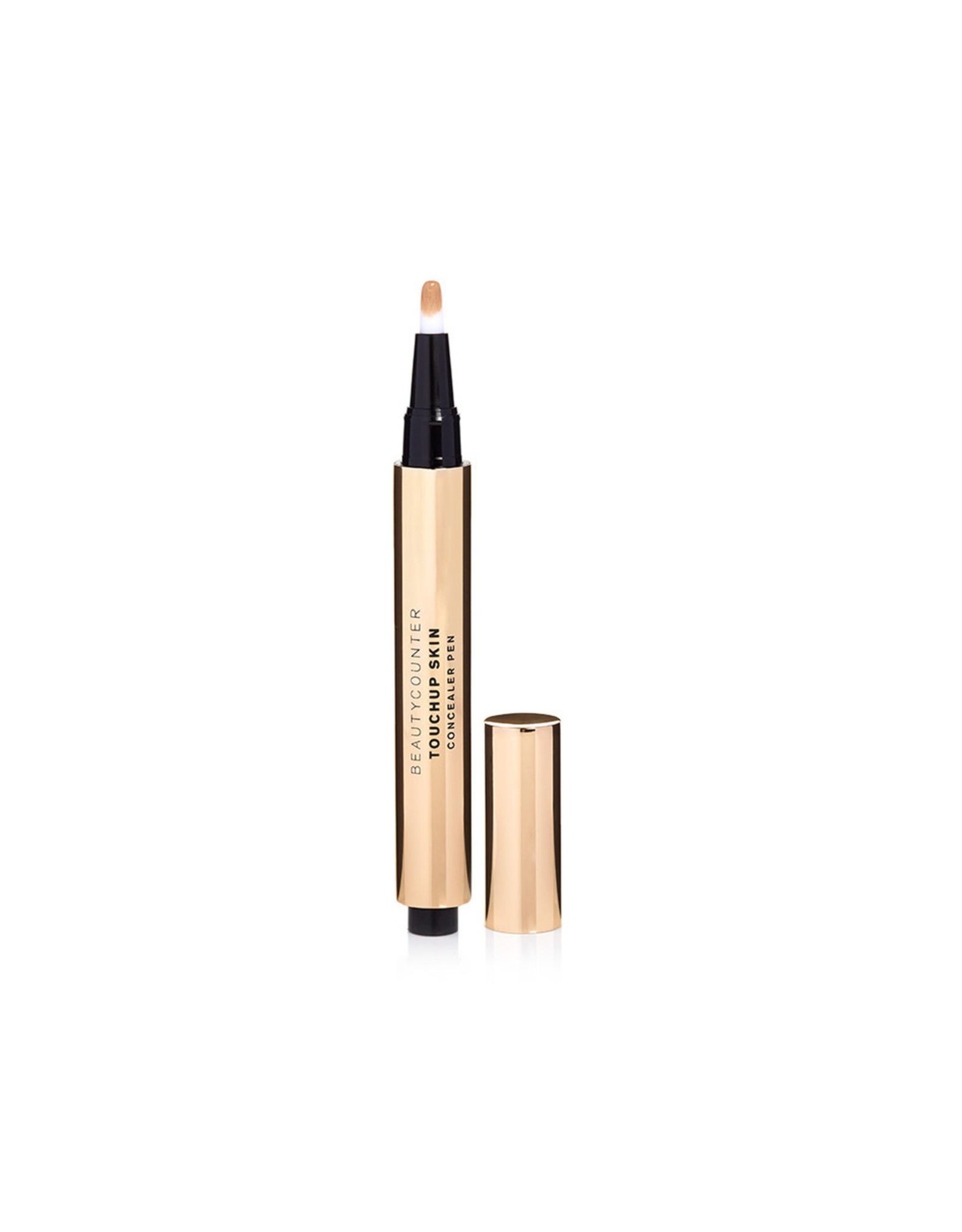 Beautycounter Beautycounter Touchup Skin Concealer Pen (Color: Dark)