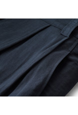 G. Label G. Label Marty High Waist Short (Color: Navy, Size: 2)