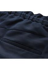 G. Label G. Label Dani Wide Leg Drawstring Pant (Color: Navy, Size: 8)