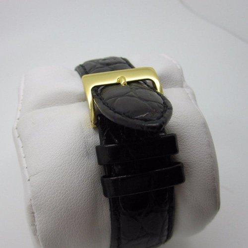 Audemars Piguet Solid 18kt. Gold