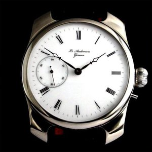 Audemars Piguet Vintage Swiss Made