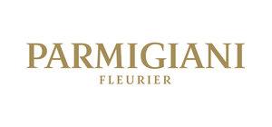 Parmigiani Fleurier