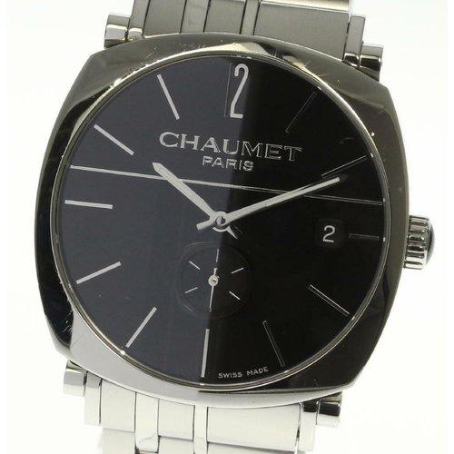 Chaumet Dandy 1227
