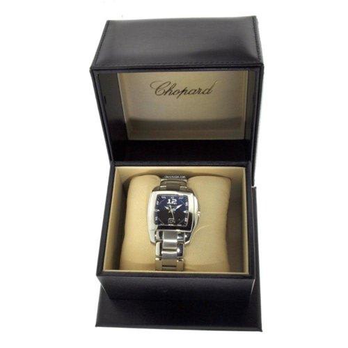Chopard Classic Two O Ten 35mm