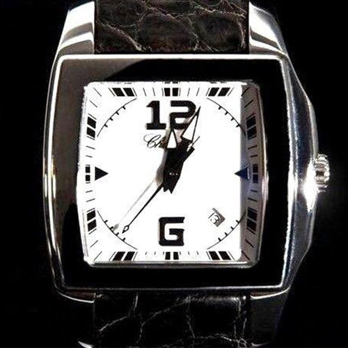 Chopard 8464 Two O Ten Classic