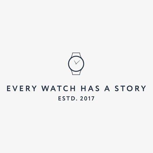 Chopard La Strada Ladies Watch