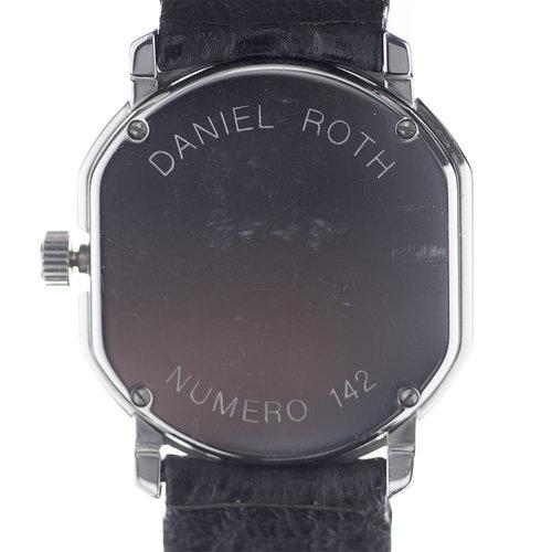 Daniel Roth Sport Watch