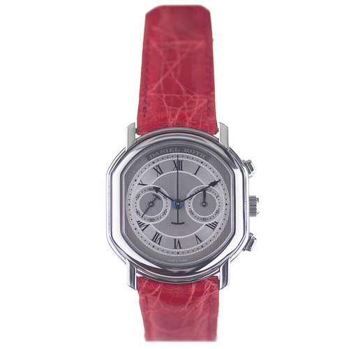 Daniel Roth Automatic Chronograph Watch