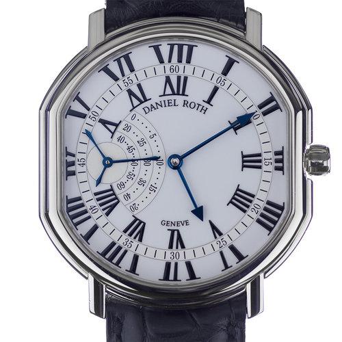 Daniel Roth Academie Athys II Watch