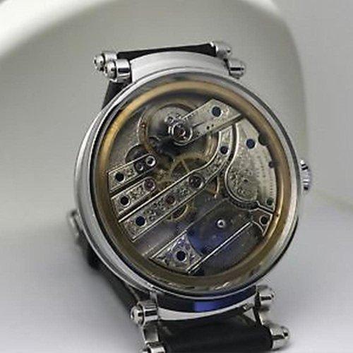 Patek Philippe Pre-1920 Vintage Wrist Watch